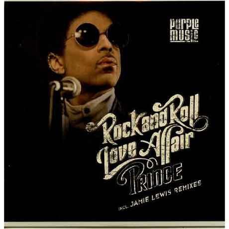 Rock-and-Roll-Love-Affair-artwork