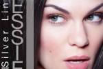 Silver Lining Jessie J