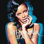 "Rihanna ""Stay"" traduzione testo"