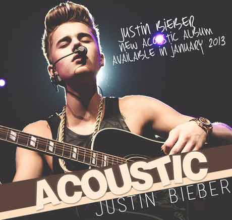 Believe Acoustic cover