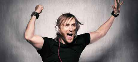 I 10 dj più pagati al mondo nel 2012 per la rivista Forbes