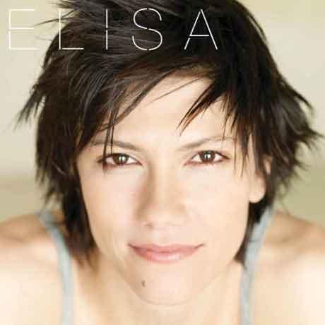"""Elisa """"Ancora qui"""" testo"""