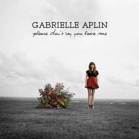 gabrielle-aplin-please-dont-say-you