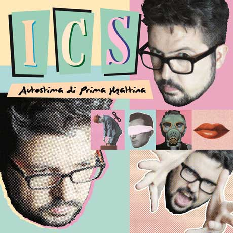 ics-autostima-di-prima-mattina-ep-cover