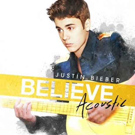 justin-bieber-believe-acoustic