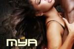mya-mr-incredible-cover