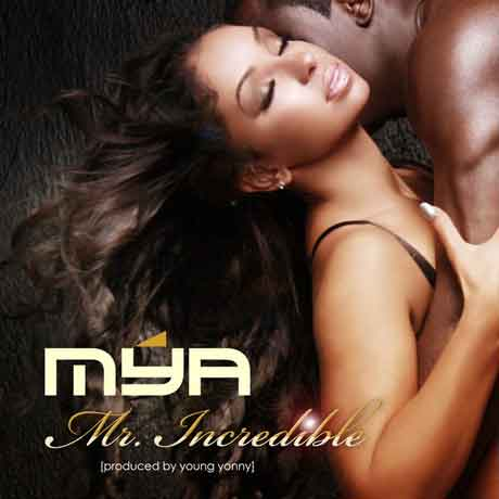 mya-mr-incredible-cover