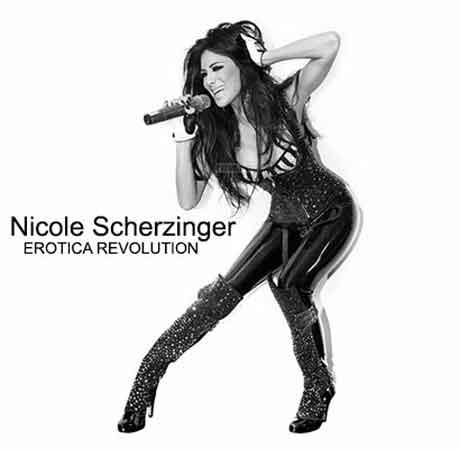 nicole-scherzinger-erotica-revolution-artwork
