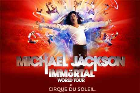 the-immortal-world-tour-2013