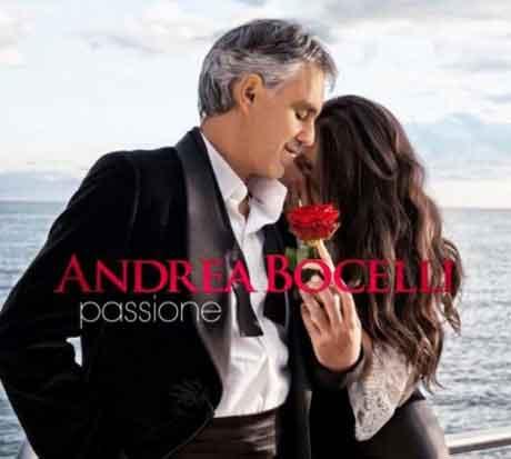Andrea_Bocelli_Passione-cd-cover