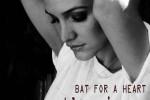 Ashlee-Simpson-Bat-For-A-Heart-artwork