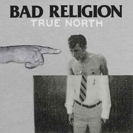 Bad-Religion-True-North-cd-cover