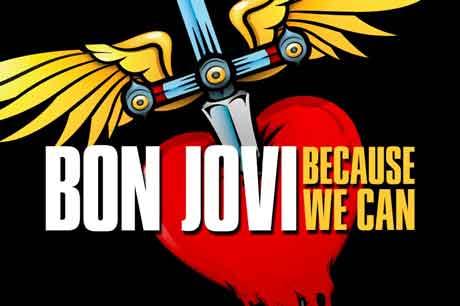 Because-We-Can-Bon-Jovi