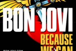 Bon-Jovi-Because-We-Can-cover-single