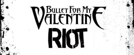 Bullet_RIOT