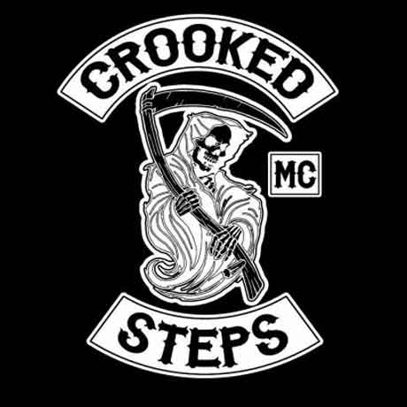 """Soundgarden """"By Crooked Steps"""" Video ufficiale"""