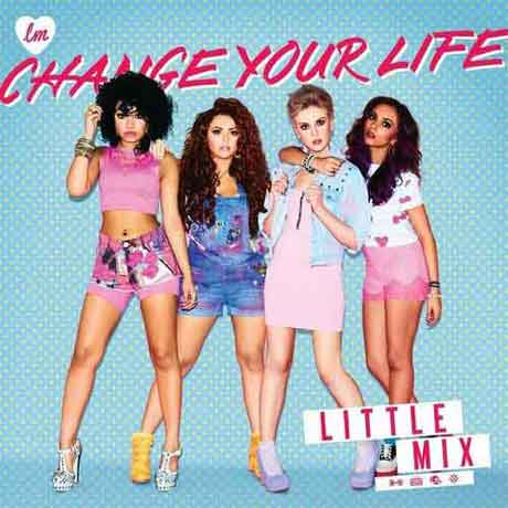 Change-Your-Life-Little-Mix