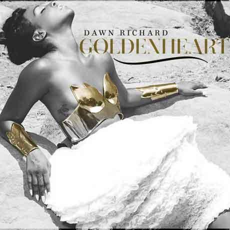 Dawn-Richard-Goldenheart-cd-cover