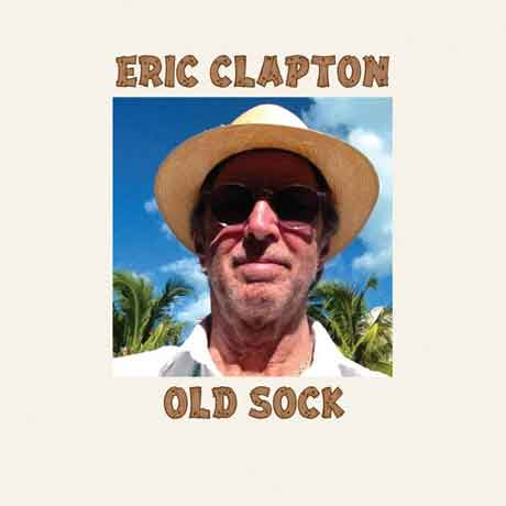 Eric-Clapton-Old-Sock-cd-cover