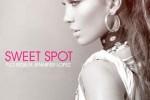 Flo-Rida-ft.-Jennifer-Lopez-Sweet-Spot-artwork
