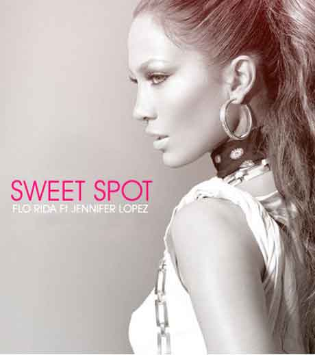 Flo-Rida-ft.-Jennifer-Lopez-Sweet-Spot-artwork