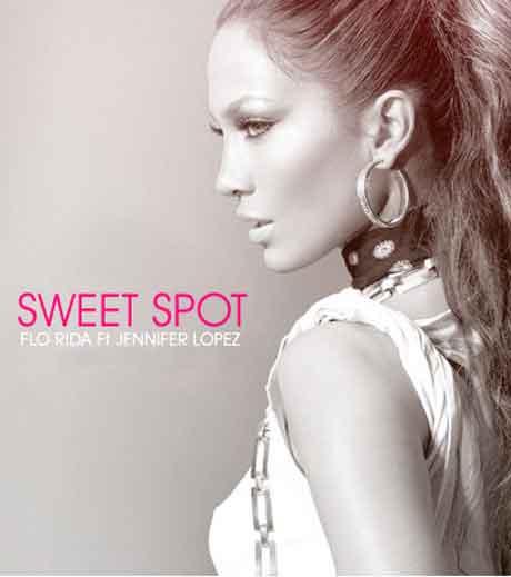 """Flo Rida ft. Jennifer Lopez """"Sweet Spot"""" traduzione testo"""
