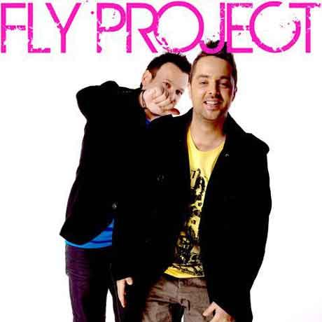 Fly-Project-Tudor-Ionescu-Dan-Denes