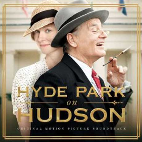 Hyde-Park-on-Hudson-original-soundtrack
