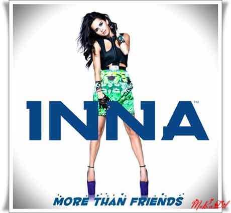 INNA-More-Than-Friends-Artwork