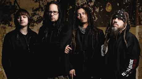 Korn tour 2013 in Italia: date concerti a Milano, Roma e Padova e info biglietti