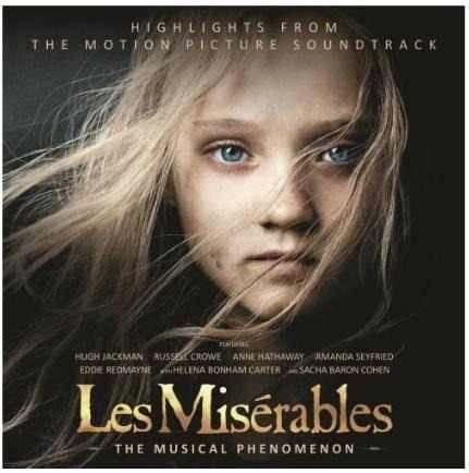 Les-miserables-original-motion-picture-soundtrack