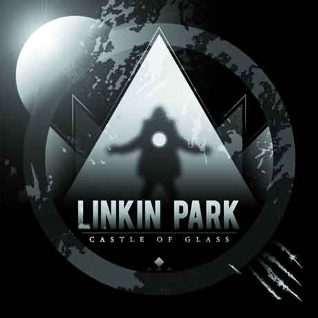 Linkin-Park-Castle-Of-Glass-Artwork