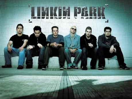 Linkin_Park