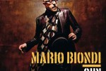 Mario-Biondi-Sun-cd-cover