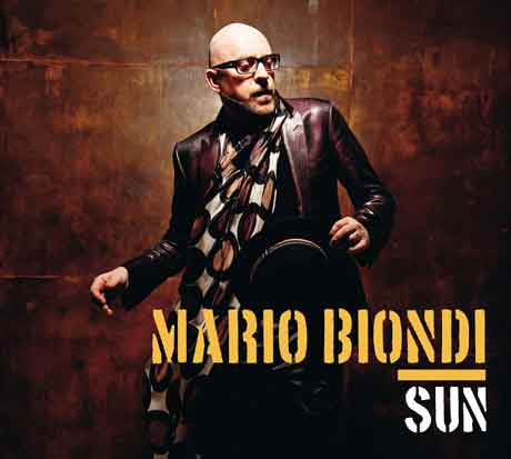 Mario-Biondi-Sun-cd-cover