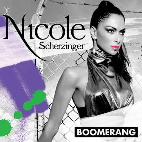 Nicole-Scherzinger-Boomerang-artwork