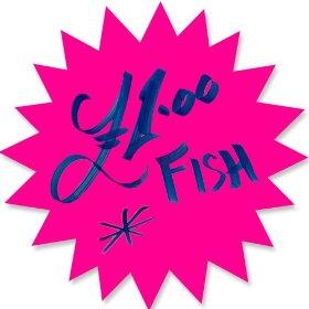 OnePoundFish