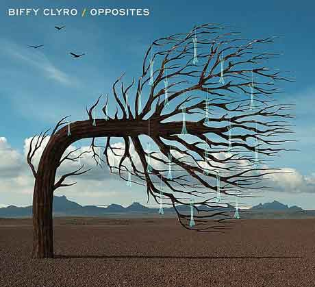 Opposites-Biffy-Clyro