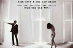 Push-The-Sky-Away-cd-cover