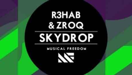 R3hab-ZROQ-Skydrop-artwork