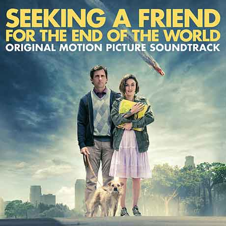 Seeking-a-Friend-for-the-End-of-the-World-original-motion-picture-soundtrack-cover