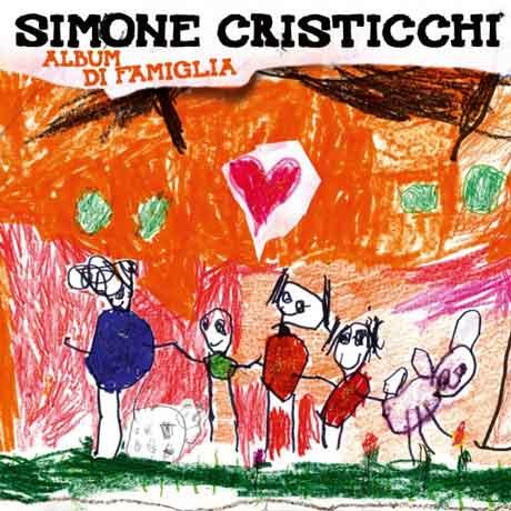 Simone-Cristicchi-Album-Di-Famiglia-CD-Cover