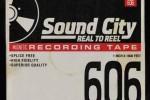 Sound-City-Cover