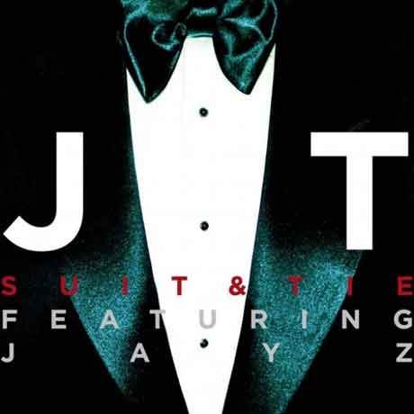 Suit-and-Tie-feat-jay-z