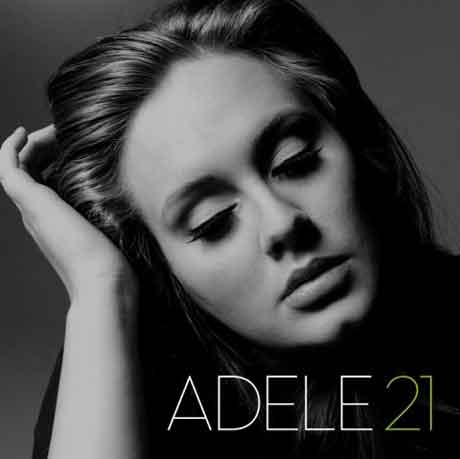 adele_21_cd_cover