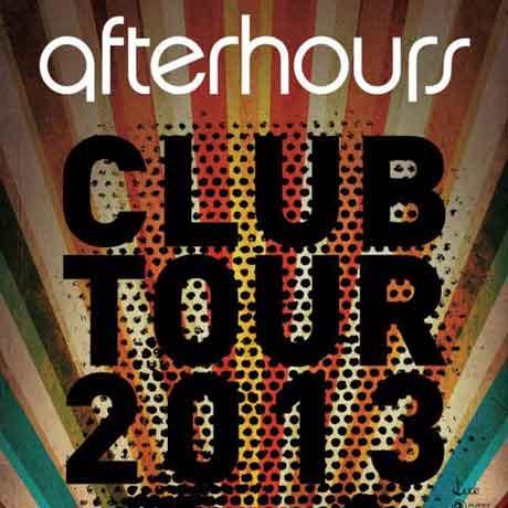 afterhours-club-tour-2013