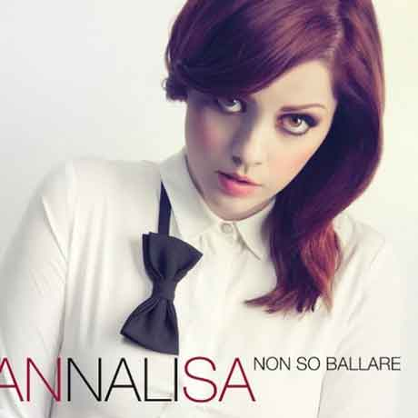 annalisa-scarrone-non-so-ballare-cd-cover