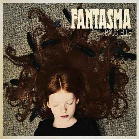 copertina-album-fantasma-baustelle