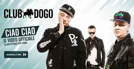 dogo-ciao-cover-singolo
