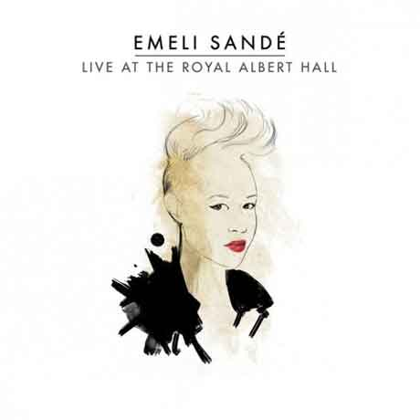 emeli-sande-Live-at-the-Royal-Albert-Hall-cover-album